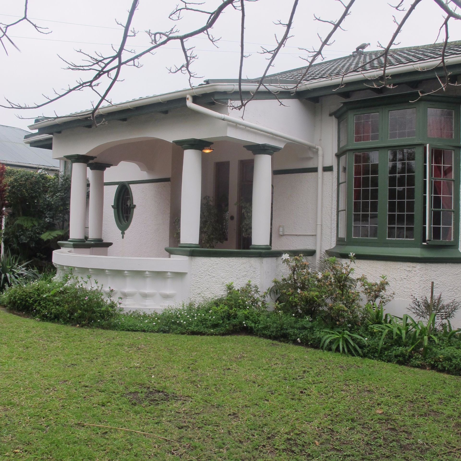 East London, Selborne Property  | Houses For Sale Selborne, SELBORNE, House 3 bedrooms property for sale Price:2,350,000