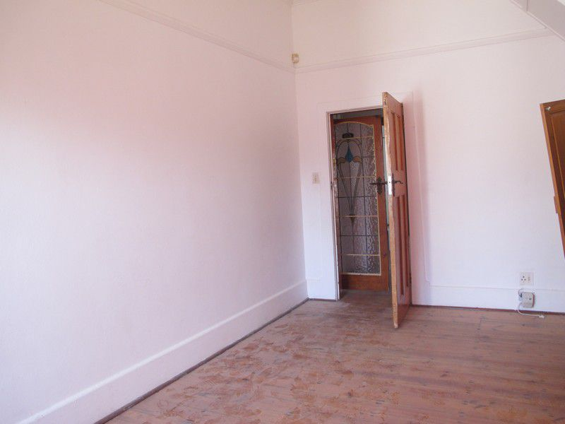 Selborne property for sale. Ref No: 13536089. Picture no 22