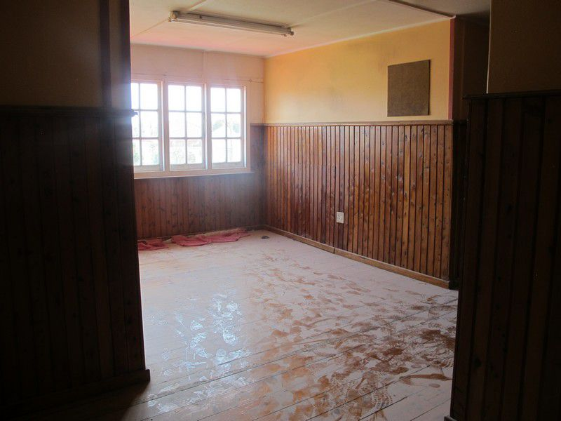 Selborne property for sale. Ref No: 13536089. Picture no 24