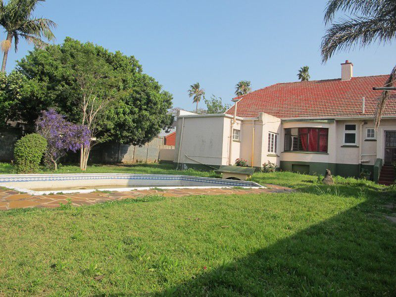 Selborne property for sale. Ref No: 13536089. Picture no 30