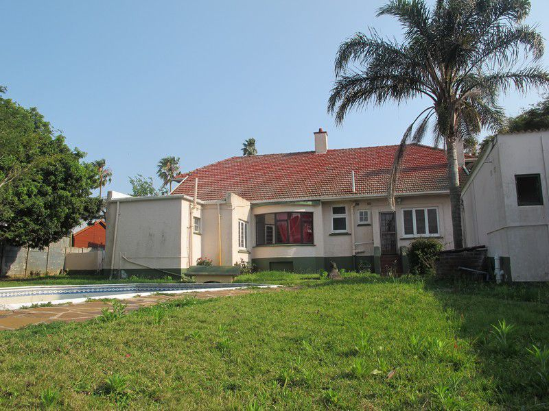 Selborne property for sale. Ref No: 13536089. Picture no 1