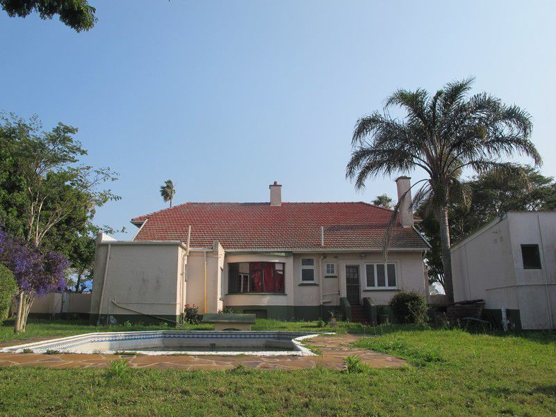Selborne property for sale. Ref No: 13536089. Picture no 31