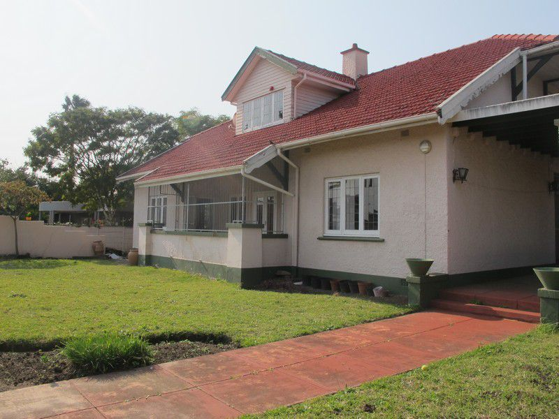 Selborne property for sale. Ref No: 13536089. Picture no 3
