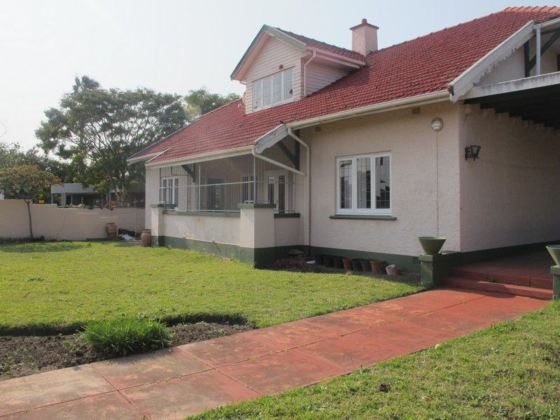 Selborne property for sale. Ref No: 13536089. Picture no 32
