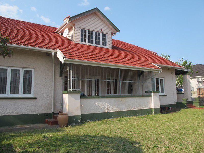 Selborne property for sale. Ref No: 13536089. Picture no 35
