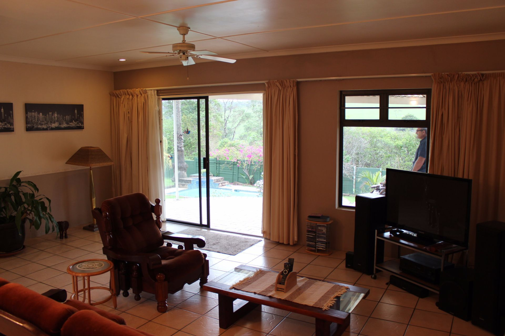 Dorchester Heights property for sale. Ref No: 13539523. Picture no 4