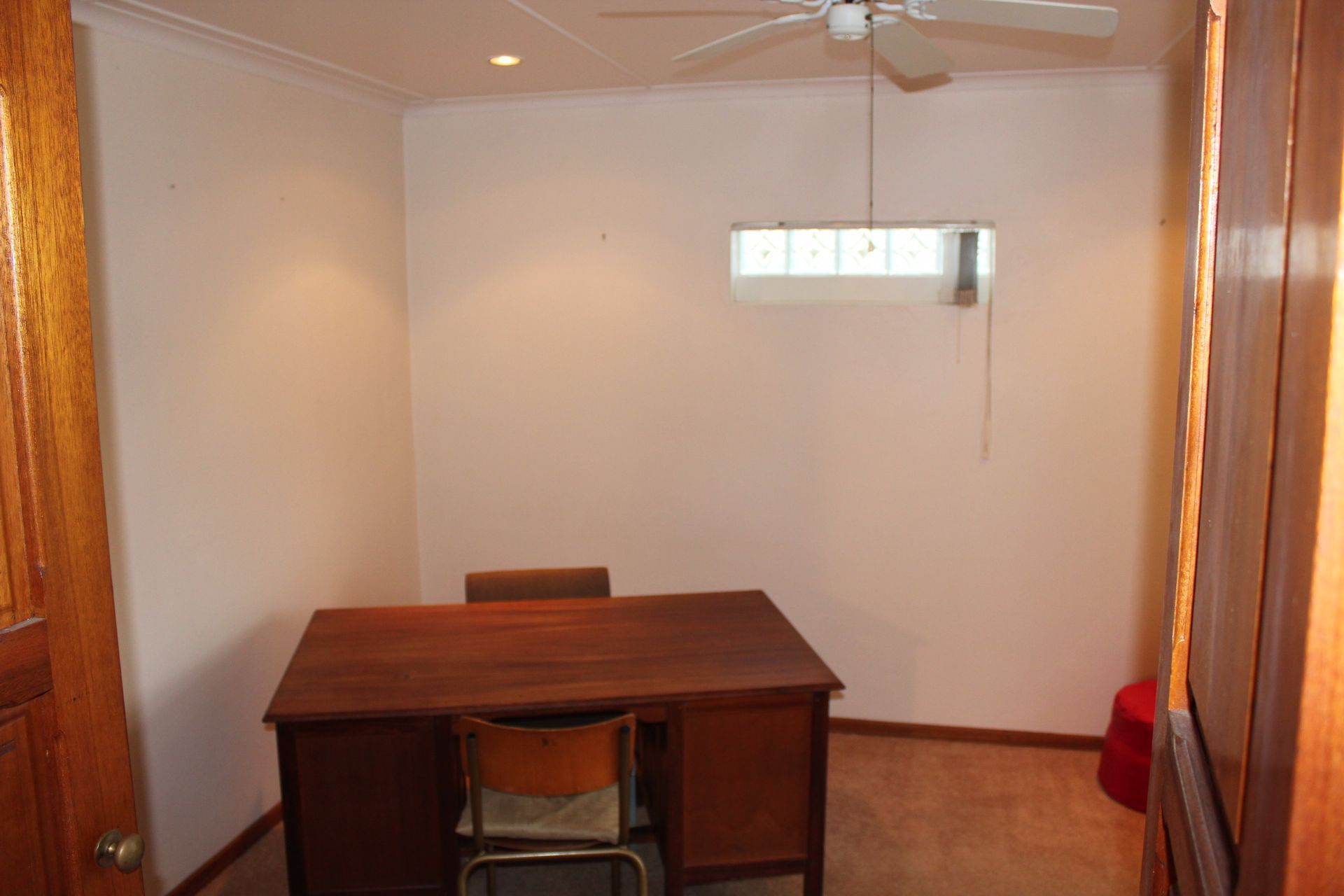 Dorchester Heights property for sale. Ref No: 13539523. Picture no 9
