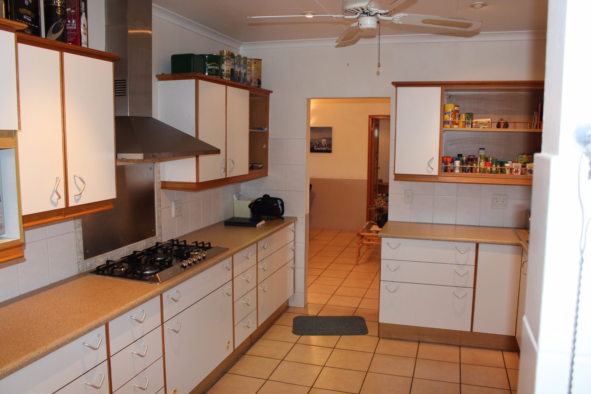 Dorchester Heights property for sale. Ref No: 13539523. Picture no 5