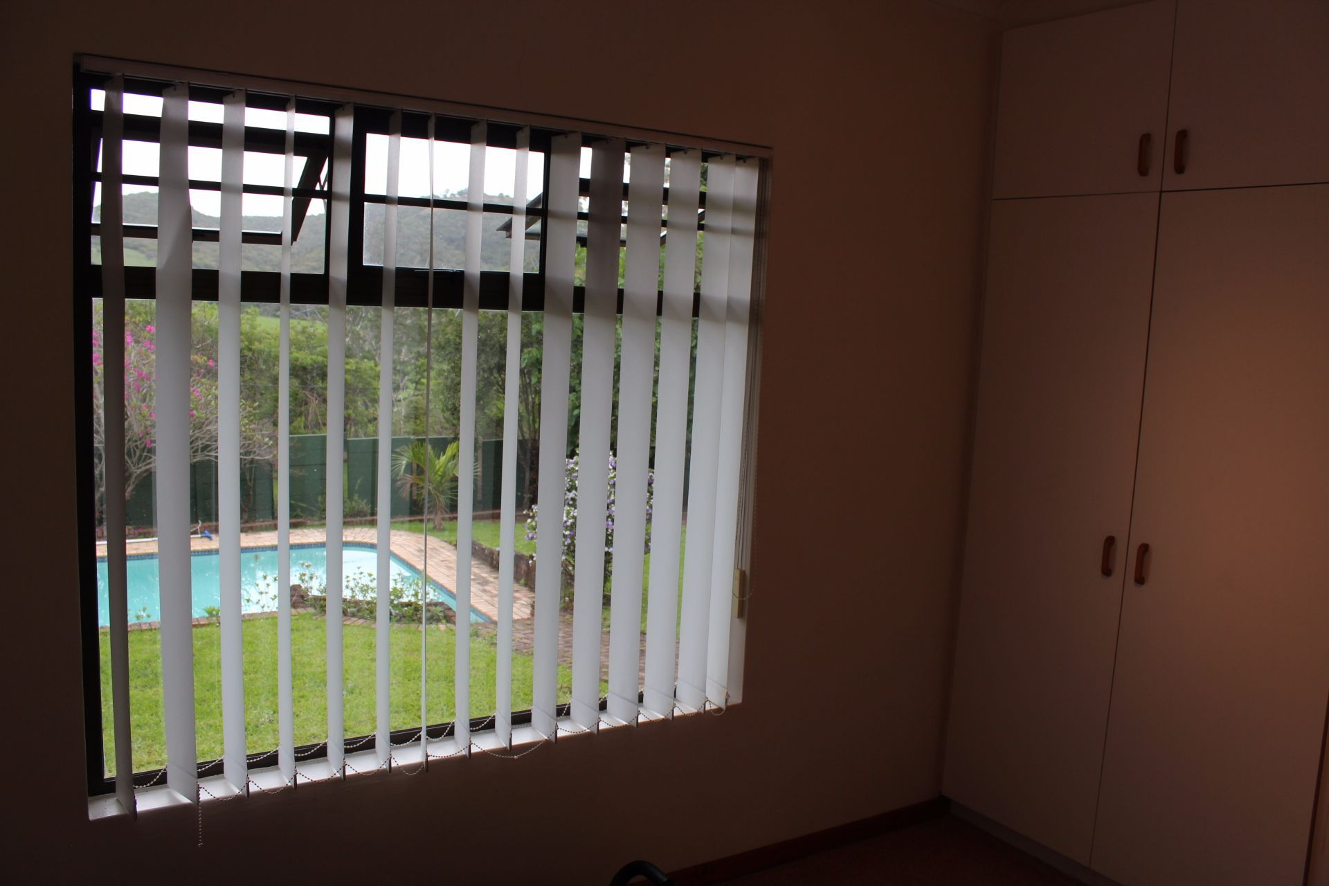 Dorchester Heights property for sale. Ref No: 13539523. Picture no 12