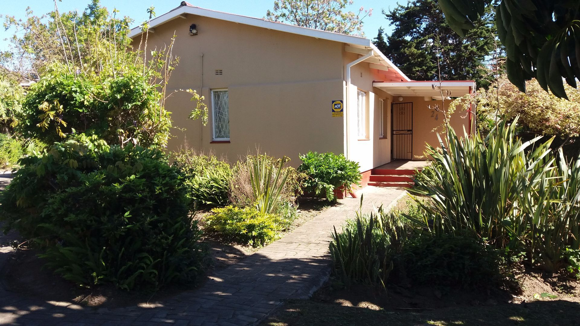 East London, Morningside Property    Houses For Sale Morningside, MORNINGSIDE, House 3 bedrooms property for sale Price:950,000