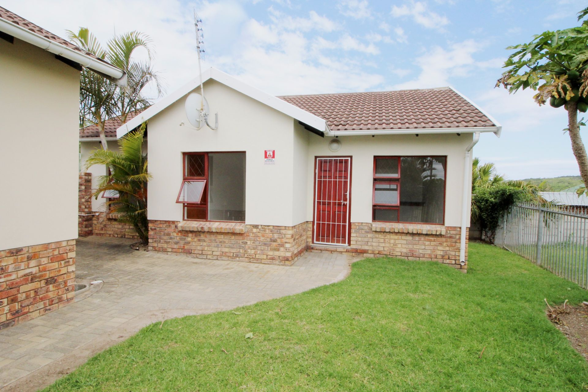 East London, Nahoon Valley Park Property  | Houses For Sale Nahoon Valley Park, NAHOON VALLEY PARK, Cluster 2 bedrooms property for sale Price:795,000