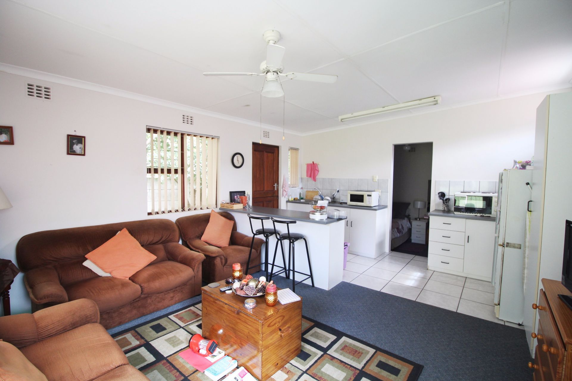 Beacon Bay property for sale. Ref No: 13548709. Picture no 23