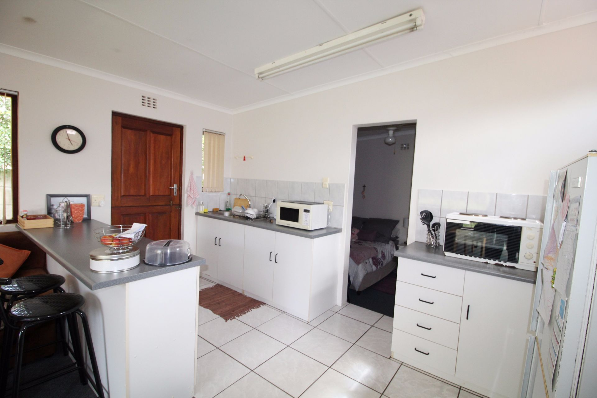 Beacon Bay property for sale. Ref No: 13548709. Picture no 24
