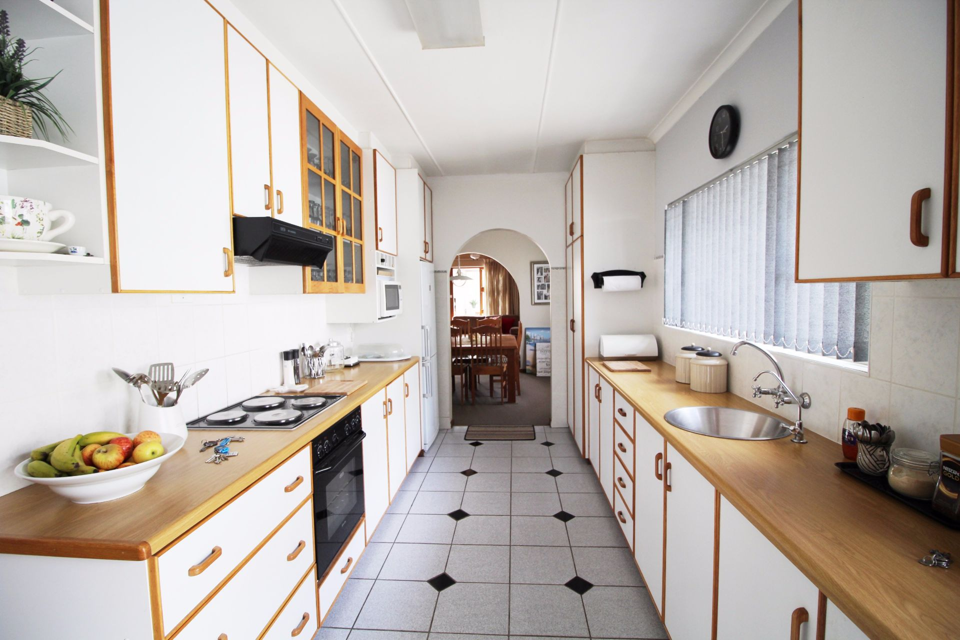 Beacon Bay property for sale. Ref No: 13548709. Picture no 13