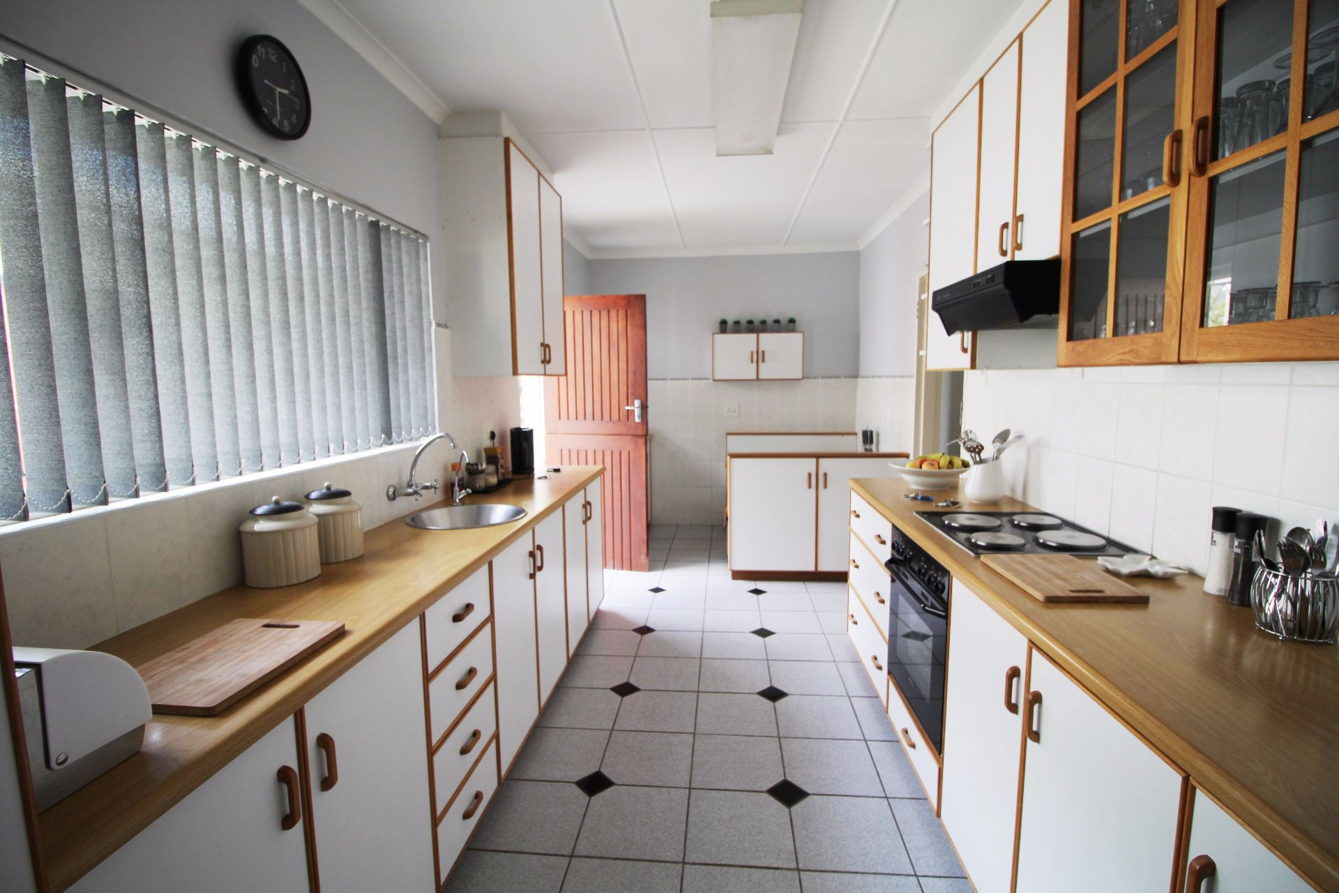 Beacon Bay property for sale. Ref No: 13548709. Picture no 14