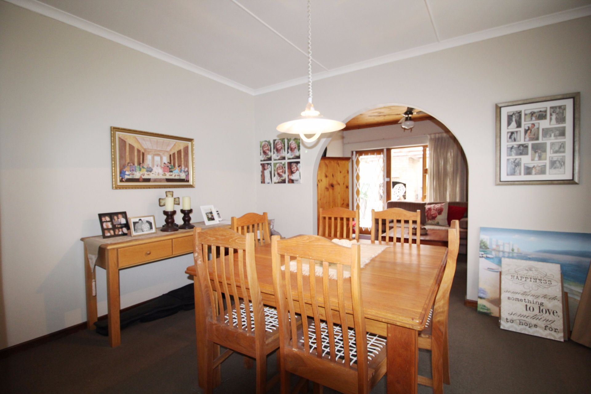 Beacon Bay property for sale. Ref No: 13548709. Picture no 15