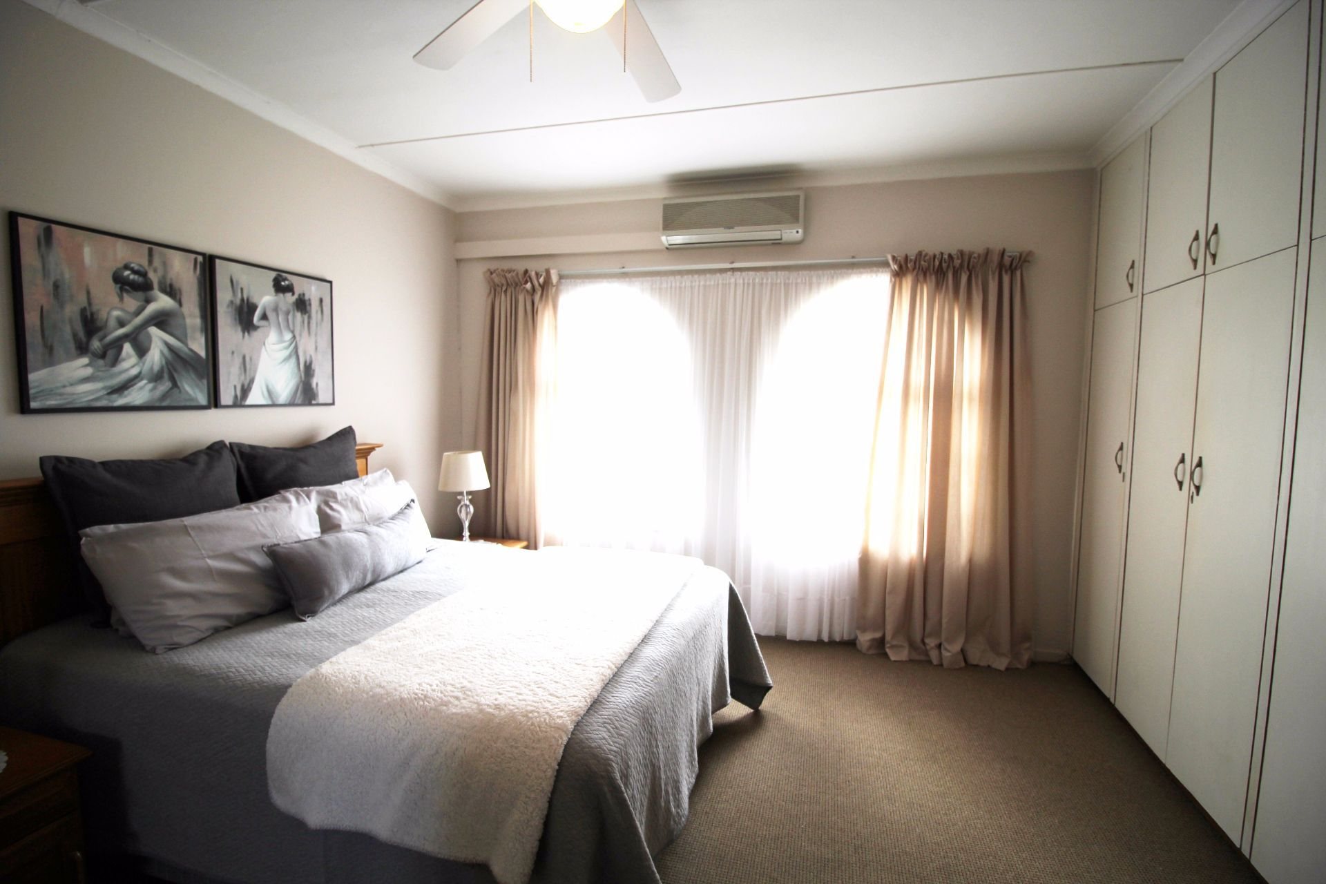 Beacon Bay property for sale. Ref No: 13548709. Picture no 20