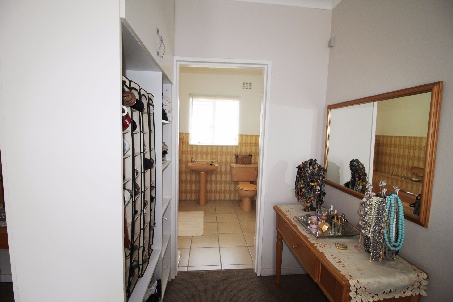 Beacon Bay property for sale. Ref No: 13548709. Picture no 22