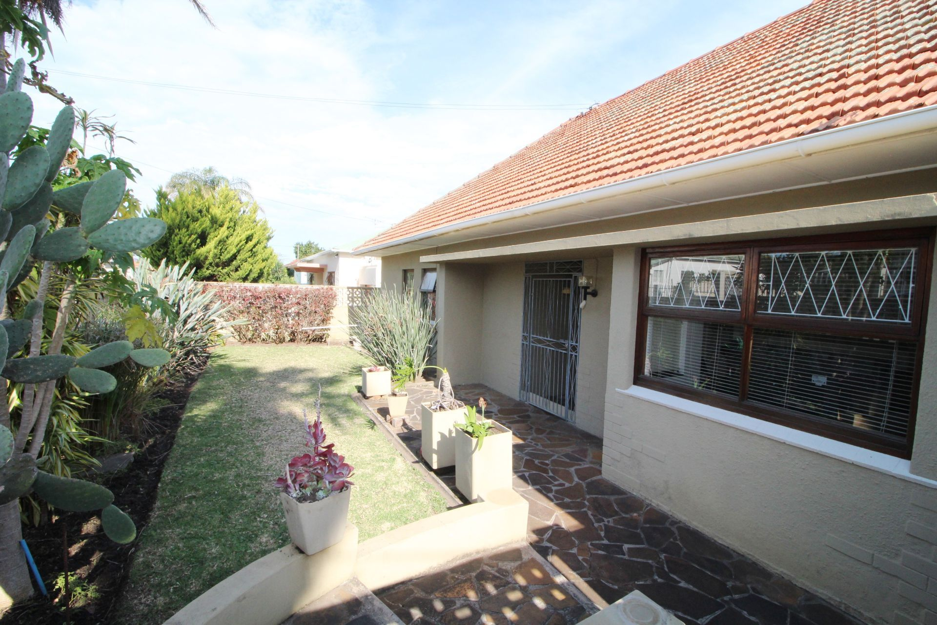 East London, Vincent Property  | Houses For Sale Vincent, VINCENT, House 3 bedrooms property for sale Price:1,390,000