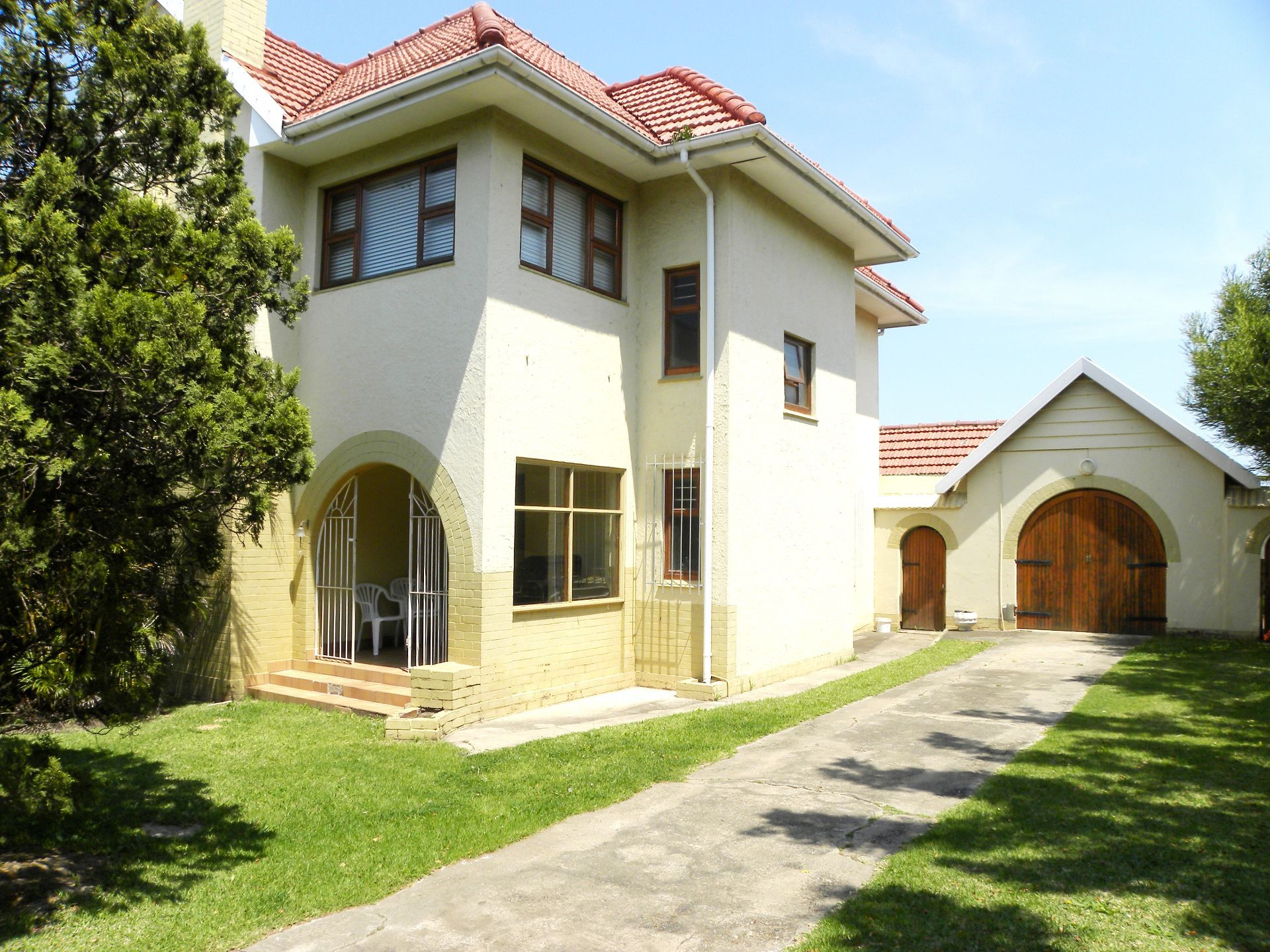 East London, Nahoon Property  | Houses For Sale Nahoon, NAHOON, House 3 bedrooms property for sale Price:2,795,000