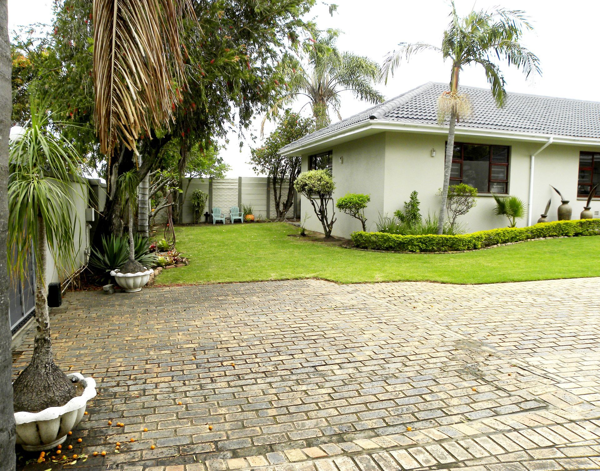 Bonnie Doone property for sale. Ref No: 13553551. Picture no 25