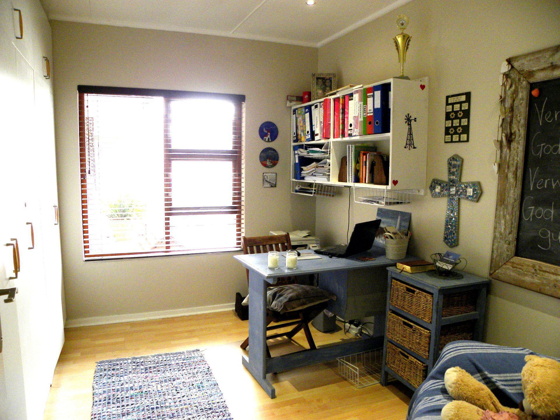Bonnie Doone property for sale. Ref No: 13553551. Picture no 19