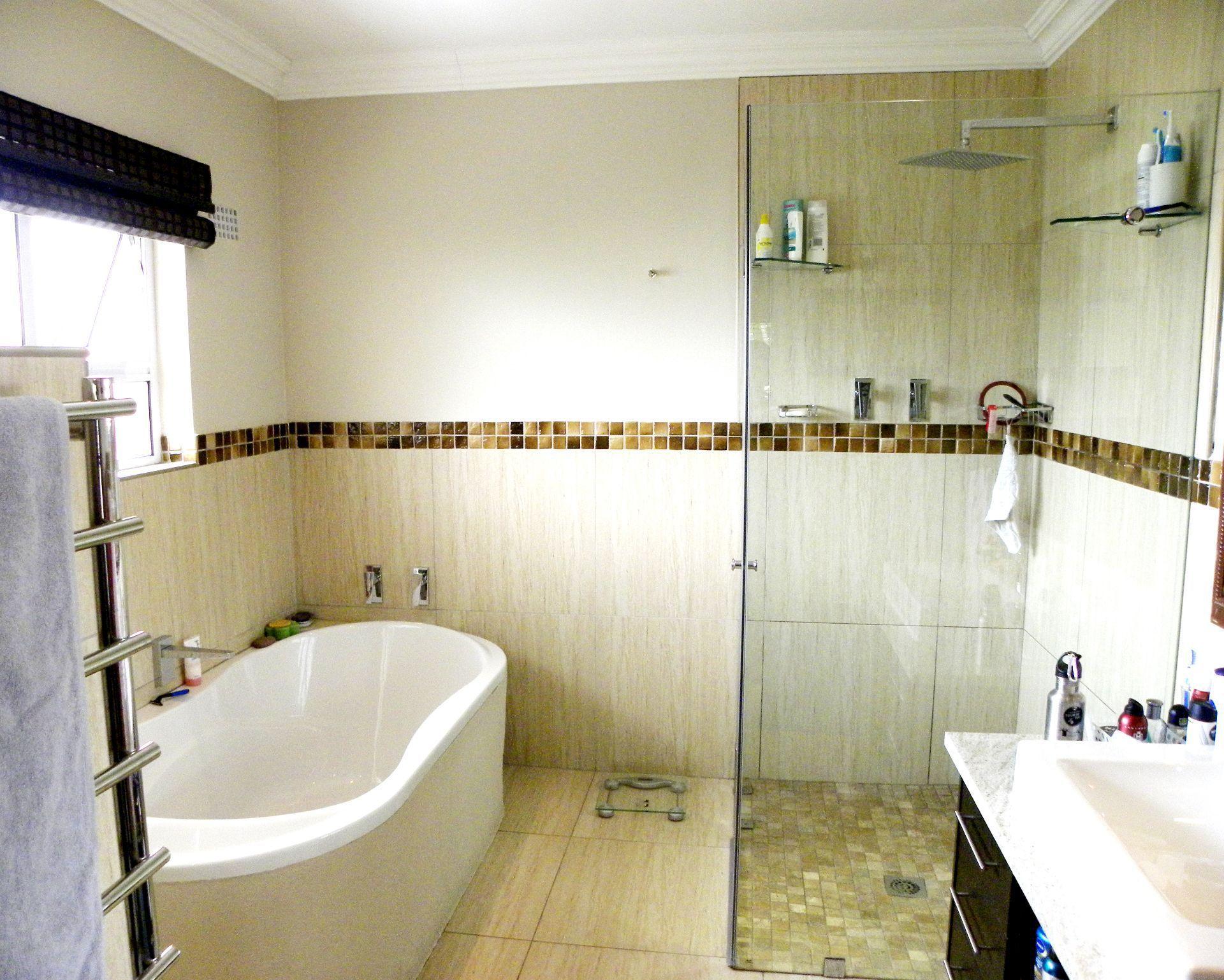 Bonnie Doone property for sale. Ref No: 13553551. Picture no 16