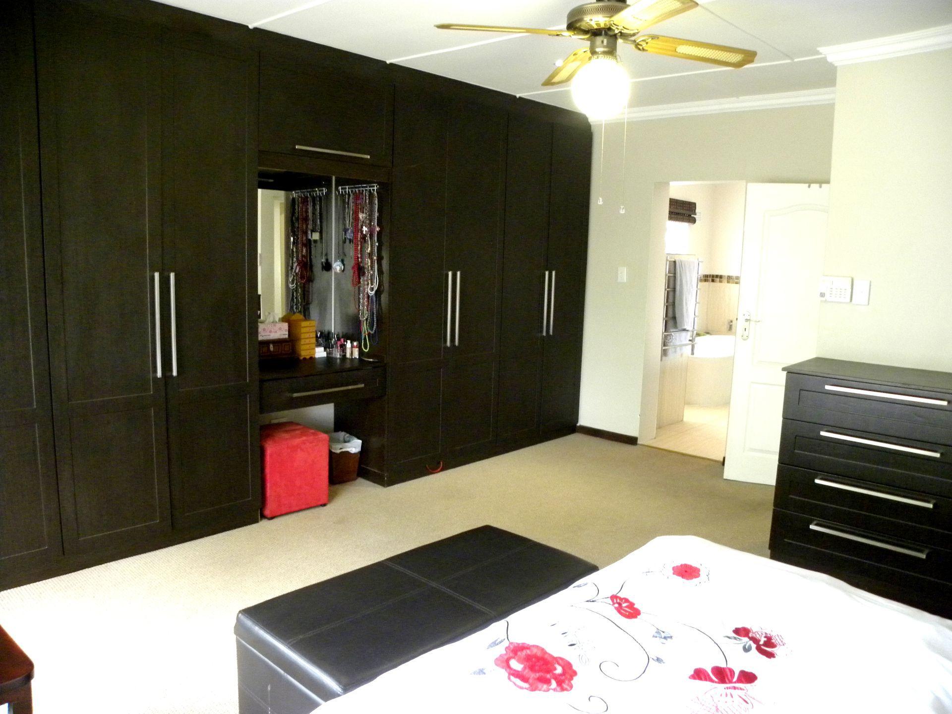Bonnie Doone property for sale. Ref No: 13553551. Picture no 15