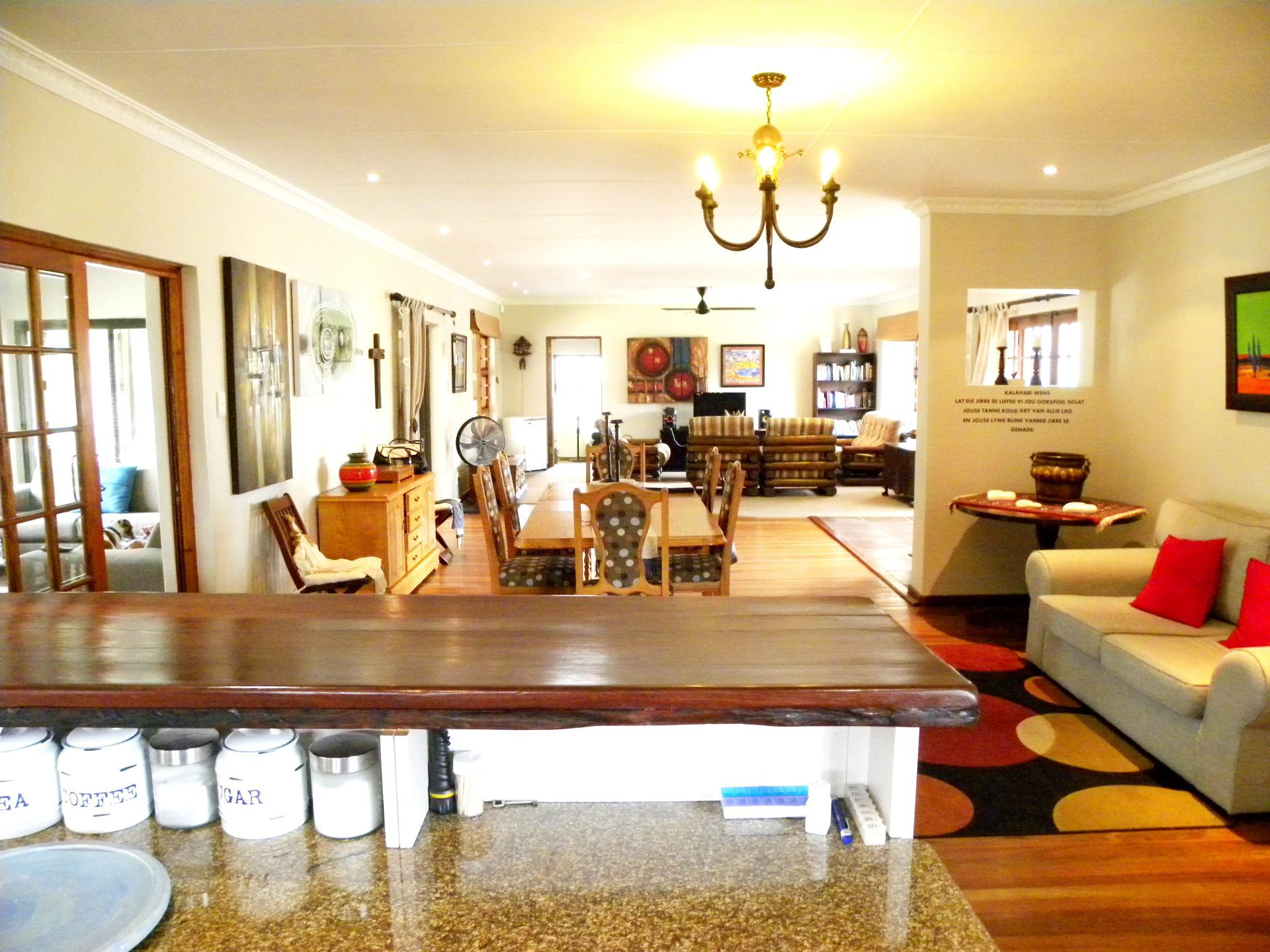 Bonnie Doone property for sale. Ref No: 13553551. Picture no 5