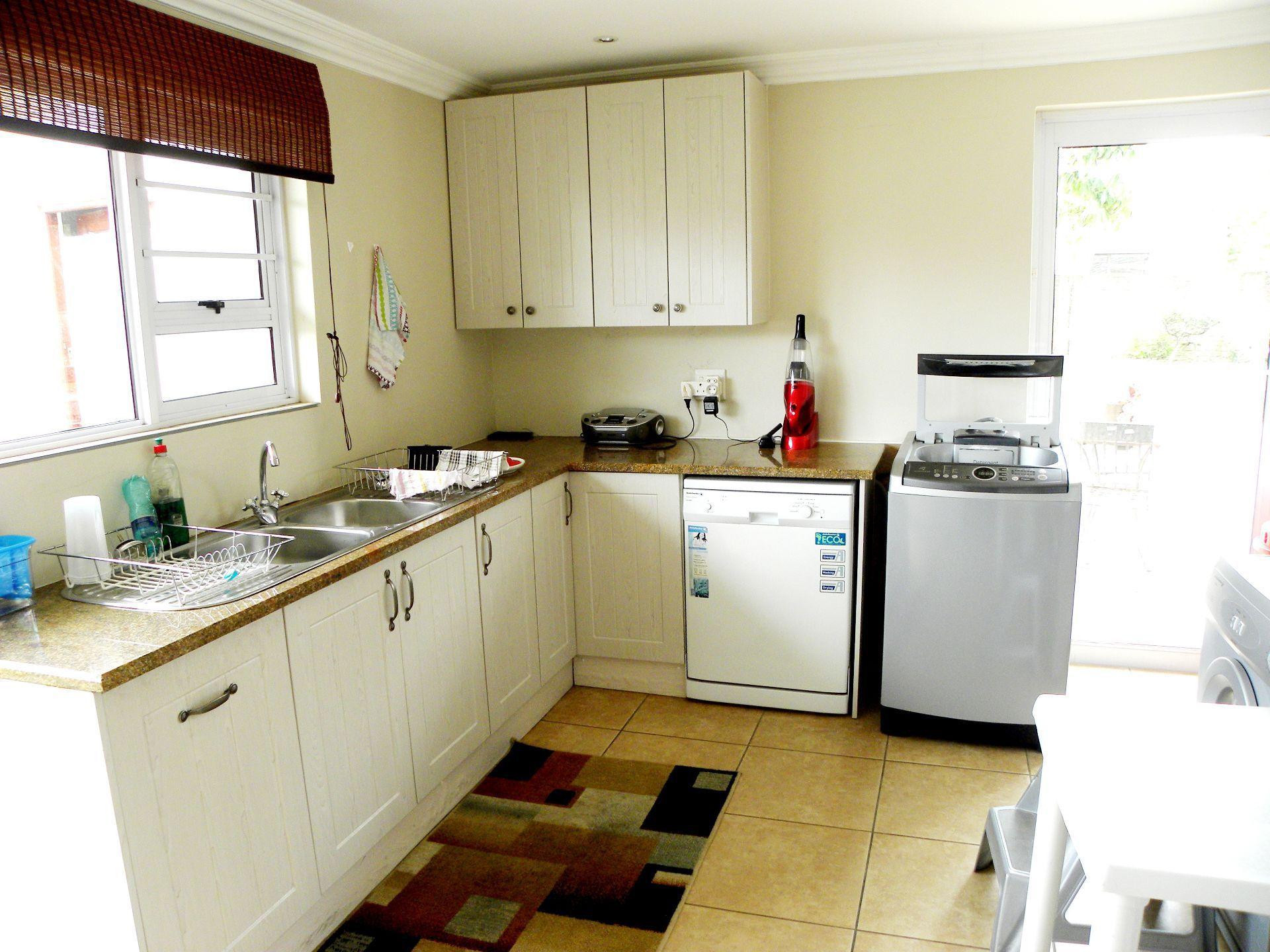 Bonnie Doone property for sale. Ref No: 13553551. Picture no 9