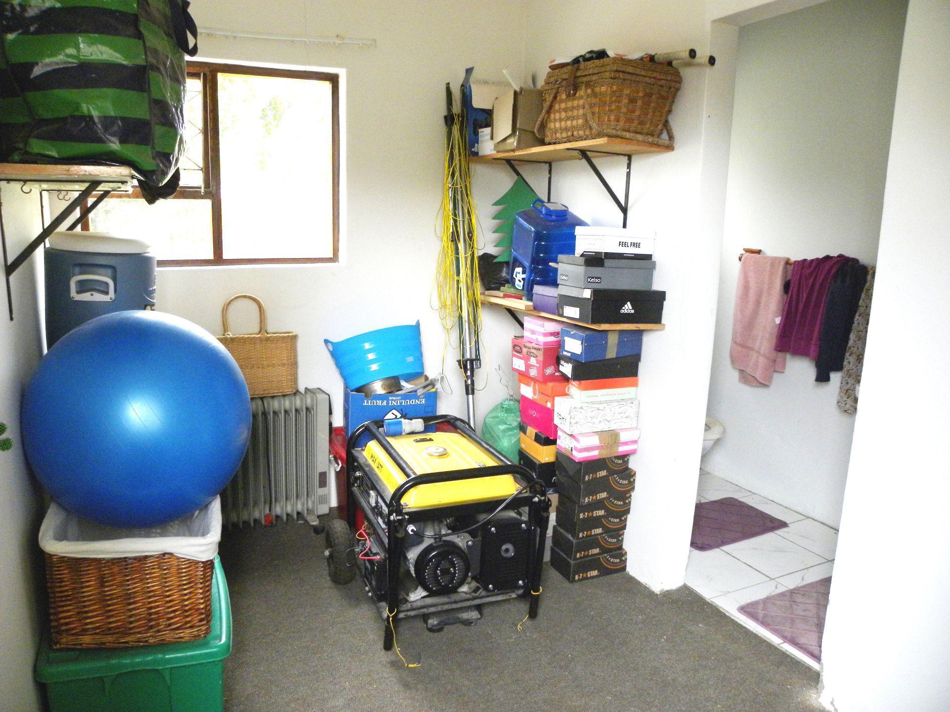Bonnie Doone property for sale. Ref No: 13553551. Picture no 23