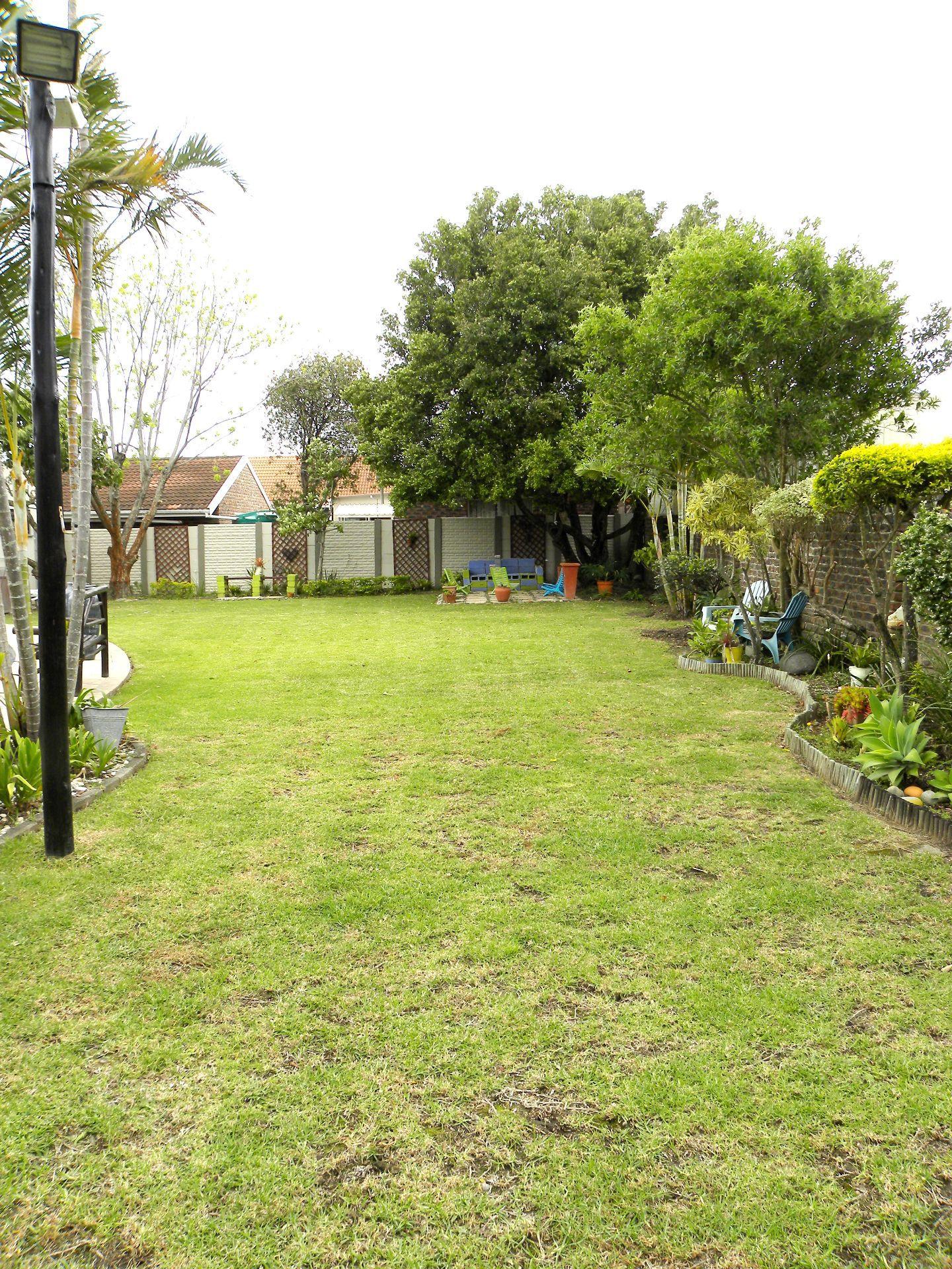 Bonnie Doone property for sale. Ref No: 13553551. Picture no 26