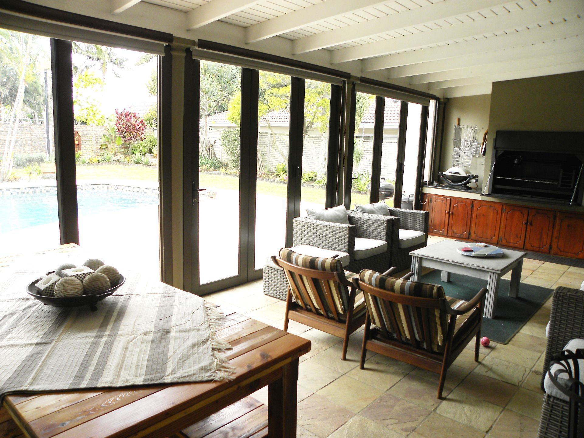 Bonnie Doone property for sale. Ref No: 13553551. Picture no 11