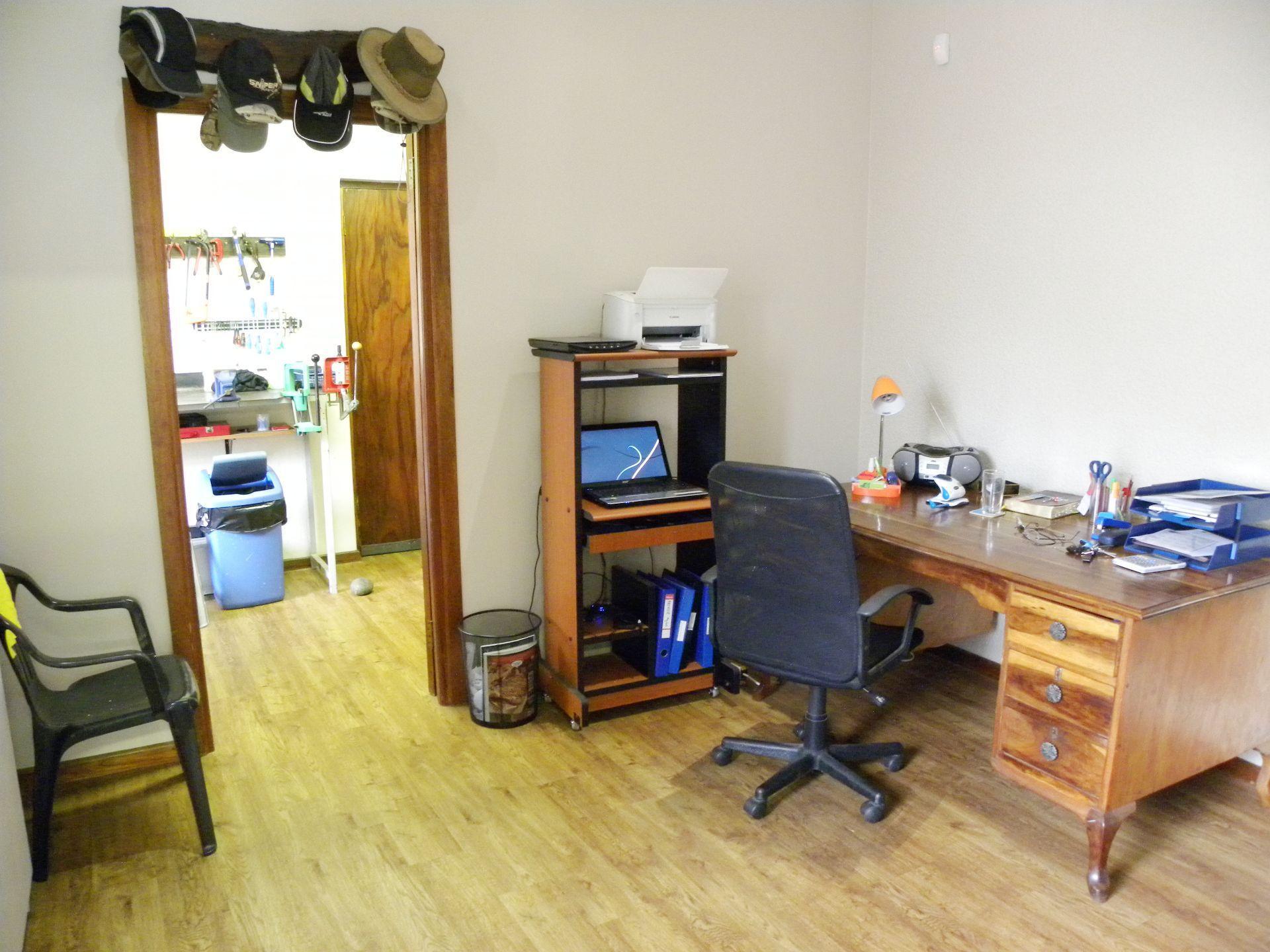 Bonnie Doone property for sale. Ref No: 13553551. Picture no 21
