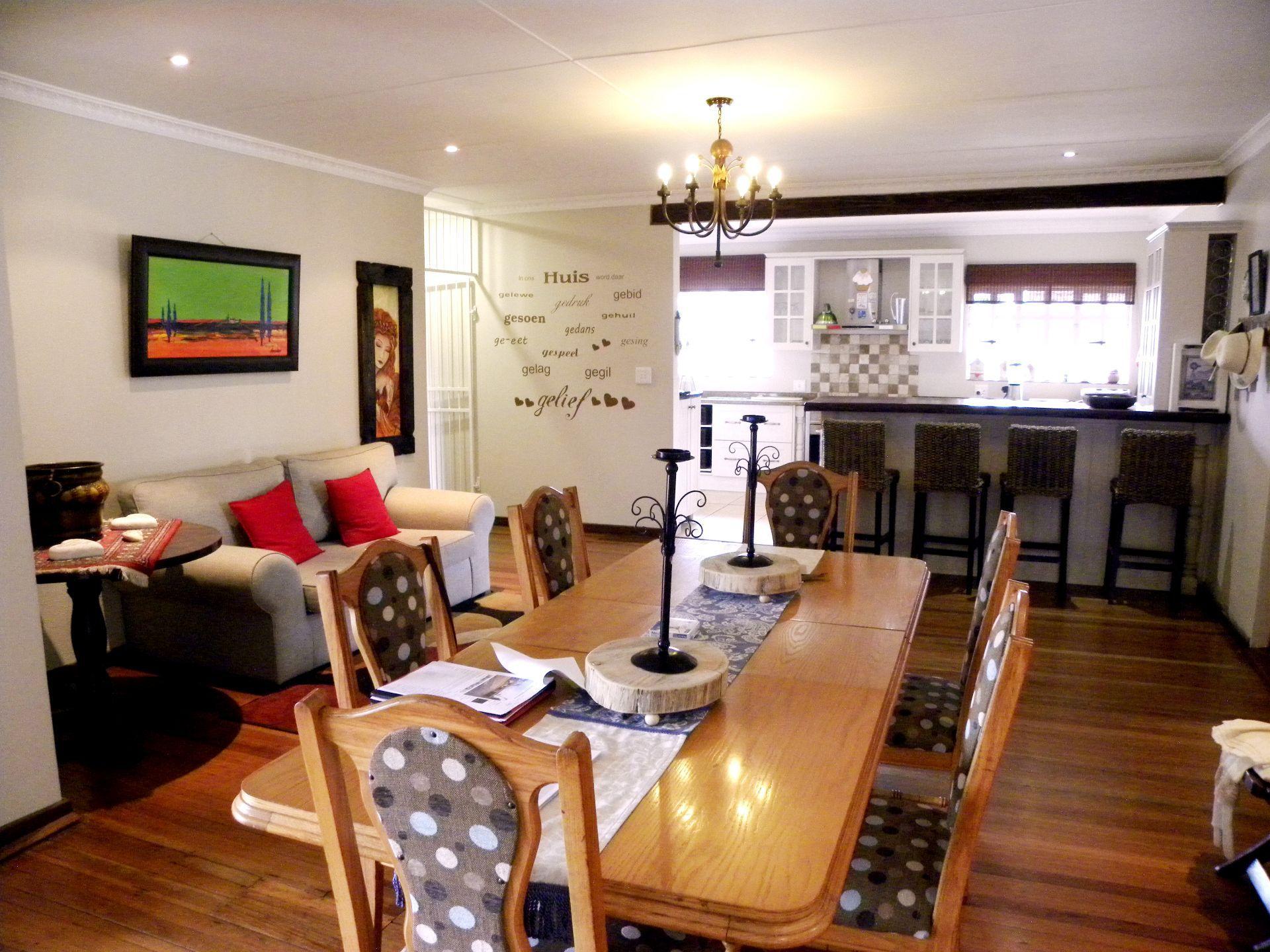 Bonnie Doone property for sale. Ref No: 13553551. Picture no 6