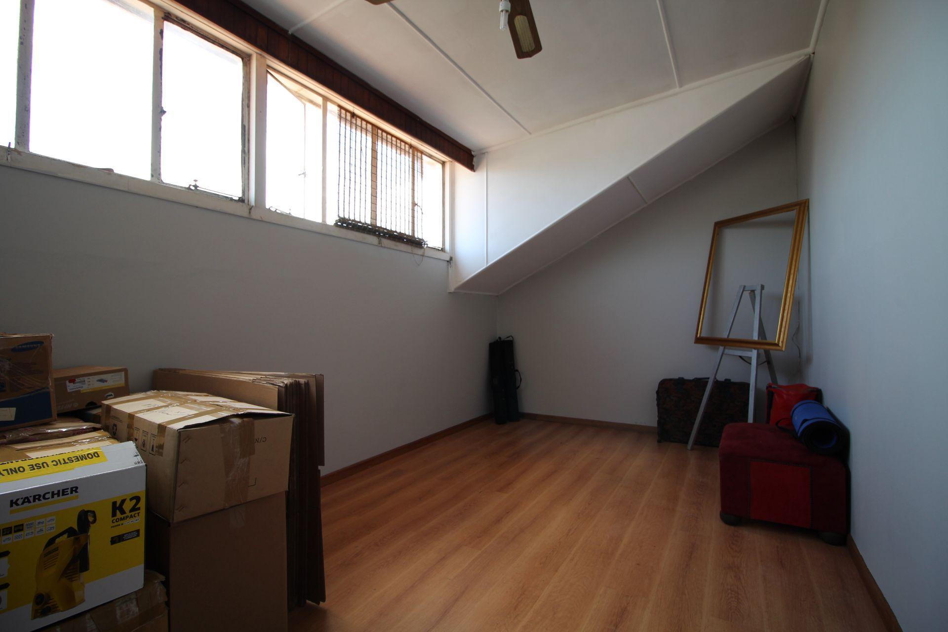 House For Sale In Cambridge 3 Bedroom 13577985 5 18 Tivvit