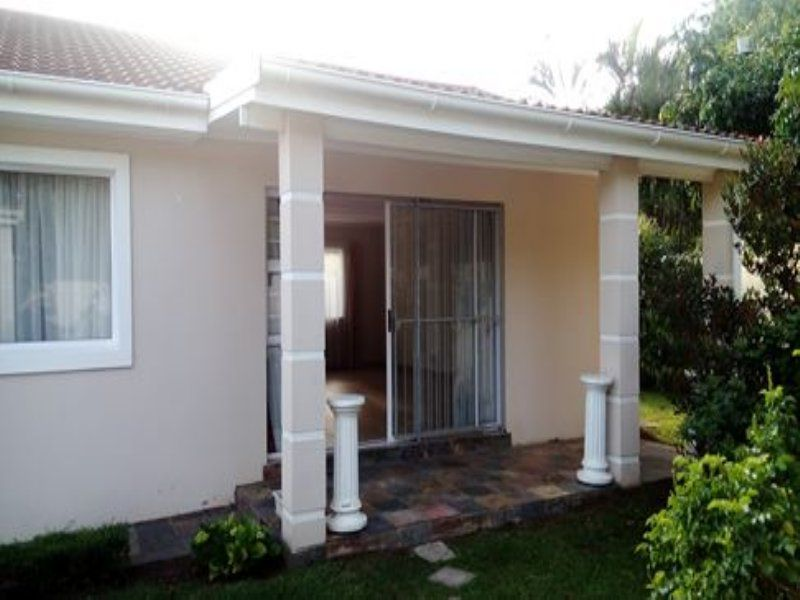 East London, Nahoon Property  | Houses To Rent Nahoon, NAHOON, House 3 bedrooms property to rent Price:,  9,00*