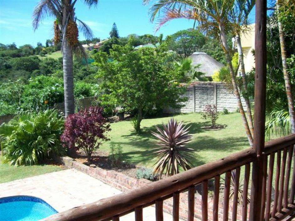 East London, Beacon Bay Property    Houses To Rent Beacon Bay, BEACON BAY, House 3 bedrooms property to rent Price:,  9,00*