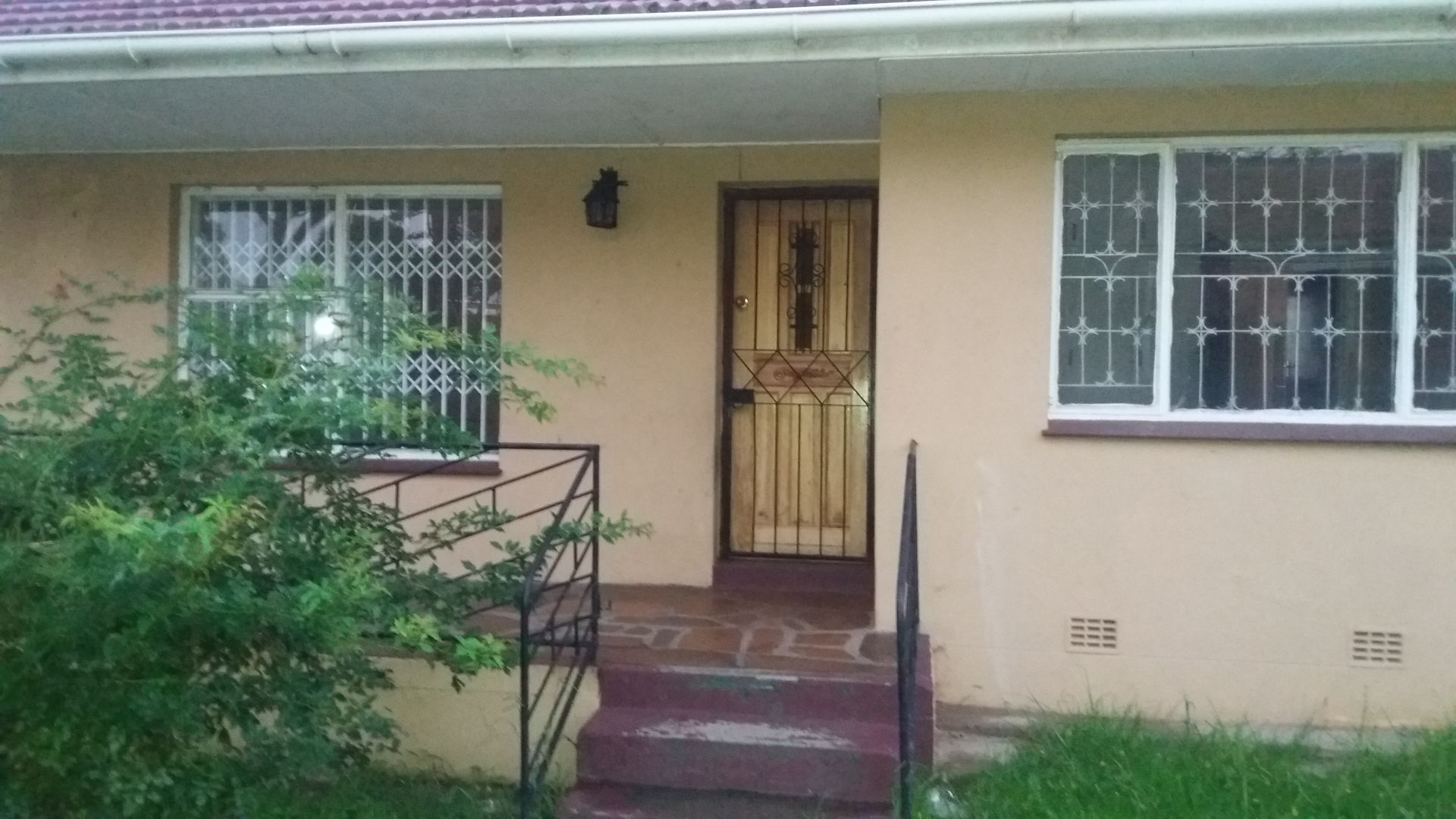 East London, Rosedale Park Property  | Houses For Sale Rosedale Park, ROSEDALE PARK, House 3 bedrooms property for sale Price:1,100,000
