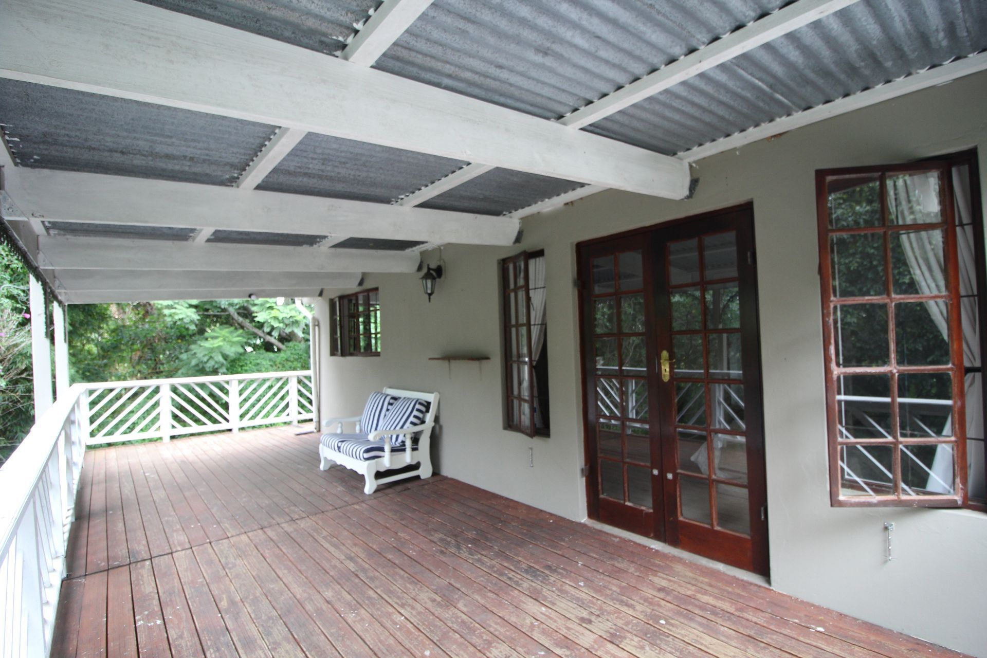 East London, Vincent Property  | Houses For Sale Vincent, VINCENT, House 4 bedrooms property for sale Price:1,700,000