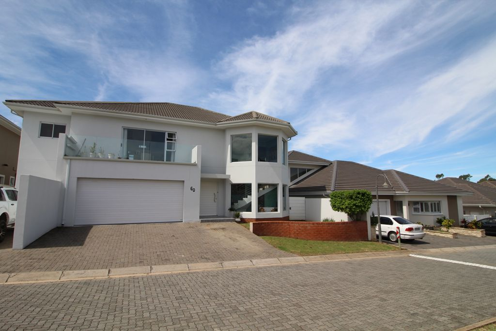 East London, Beacon Bay Property    Houses For Sale Beacon Bay, BEACON BAY, House 4 bedrooms property for sale Price:3,690,000