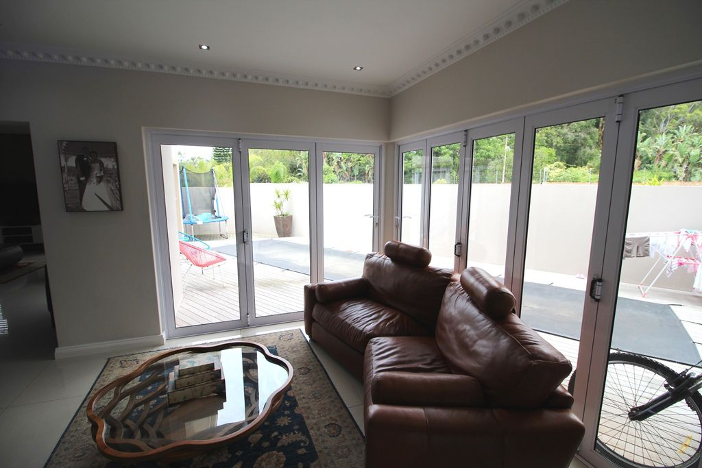 East London, Beacon Bay Property    Houses For Sale Beacon Bay, BEACON BAY, House 3 bedrooms property for sale Price:3,650,000