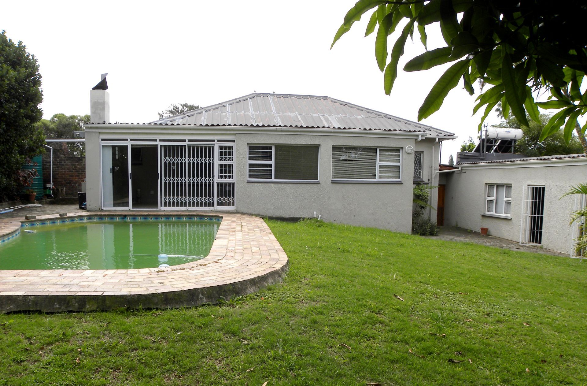 East London, Nahoon Property  | Houses For Sale Nahoon, NAHOON, House 3 bedrooms property for sale Price:1,750,000