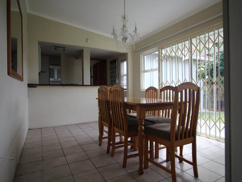 East London, Vincent Property  | Houses To Rent Vincent, VINCENT, House 3 bedrooms property to rent Price:, 16,00*
