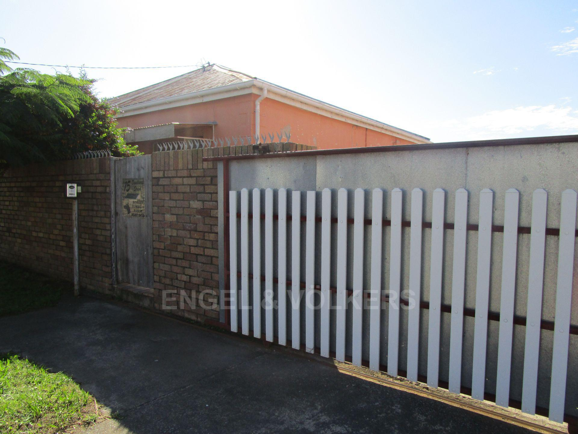 East London, Southernwood Property    Houses For Sale Southernwood, SOUTHERNWOOD, House 3 bedrooms property for sale Price:1,100,000