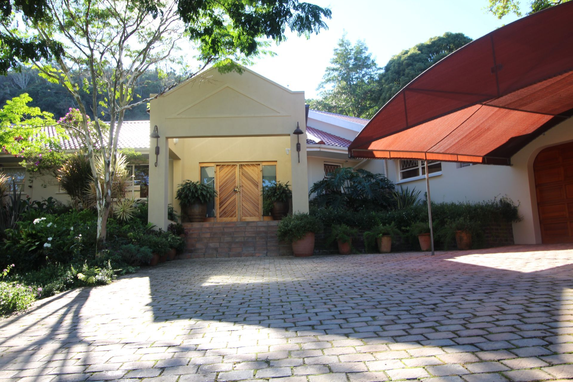 East London, Beacon Bay Property    Houses For Sale Beacon Bay, BEACON BAY, House 5 bedrooms property for sale Price:3,995,000