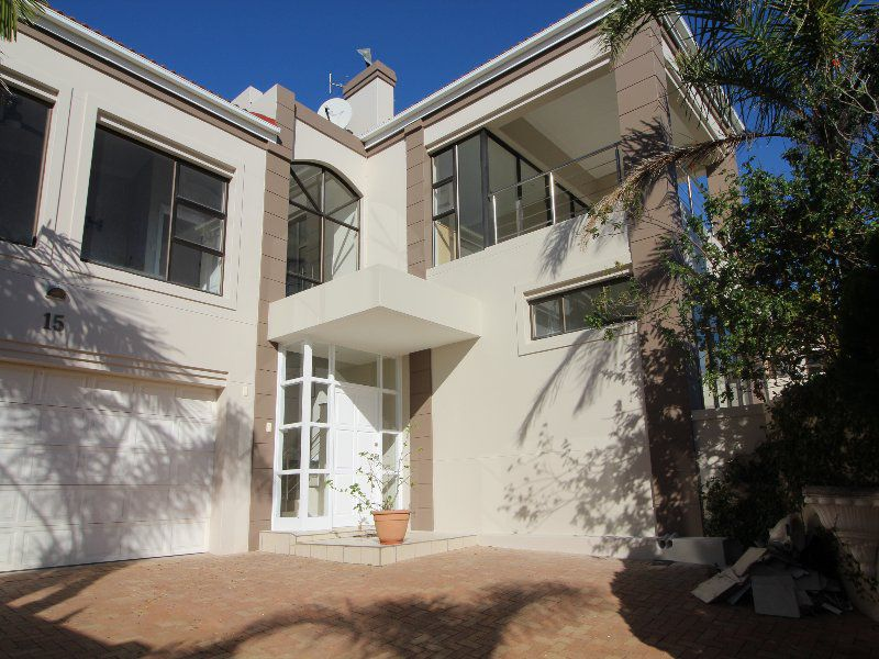 Property and Houses to rent in Eastern Cape, House, 3 Bedrooms - ZAR , 25,00*,M