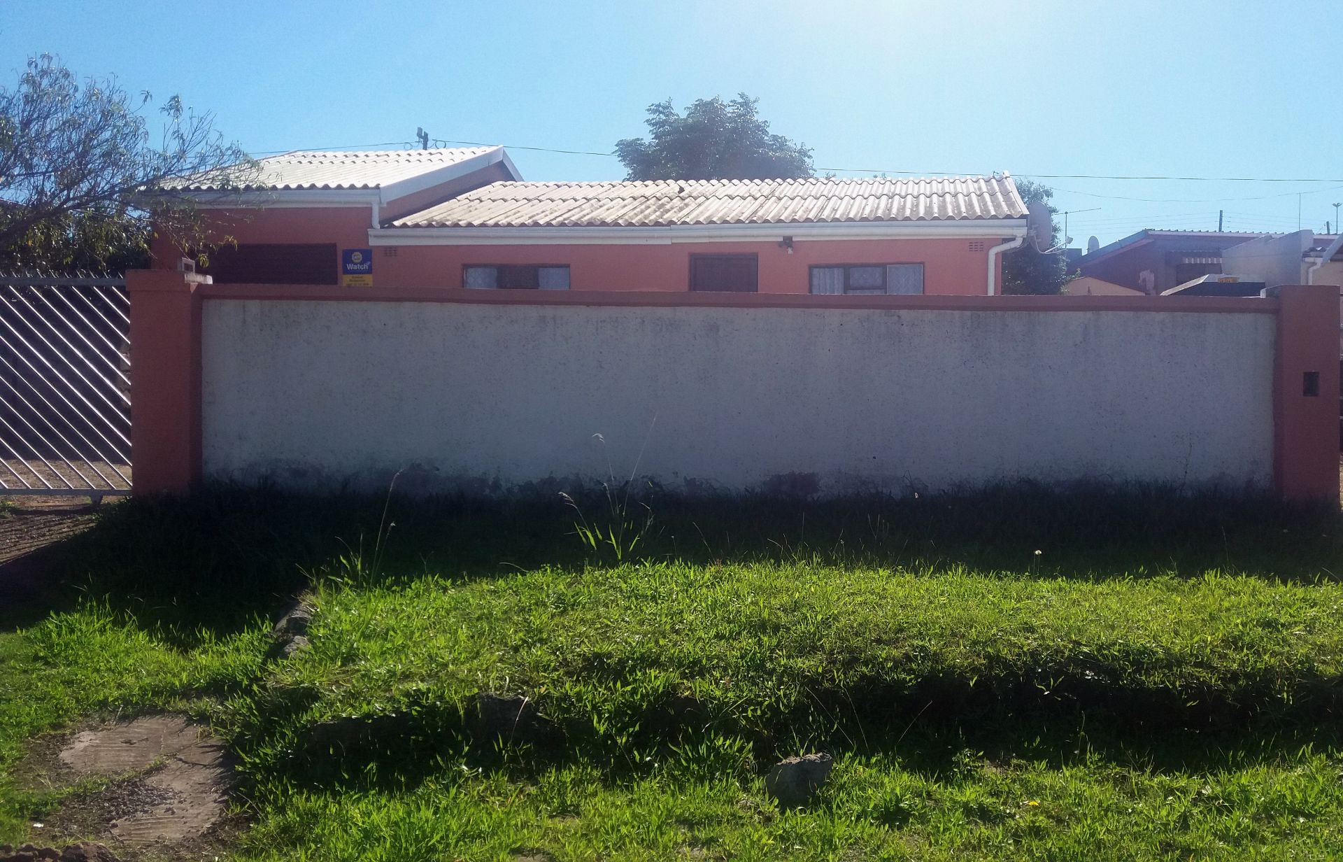 East London, Mdantsane Property  | Houses For Sale Mdantsane, MDANTSANE, House 2 bedrooms property for sale Price:360,000