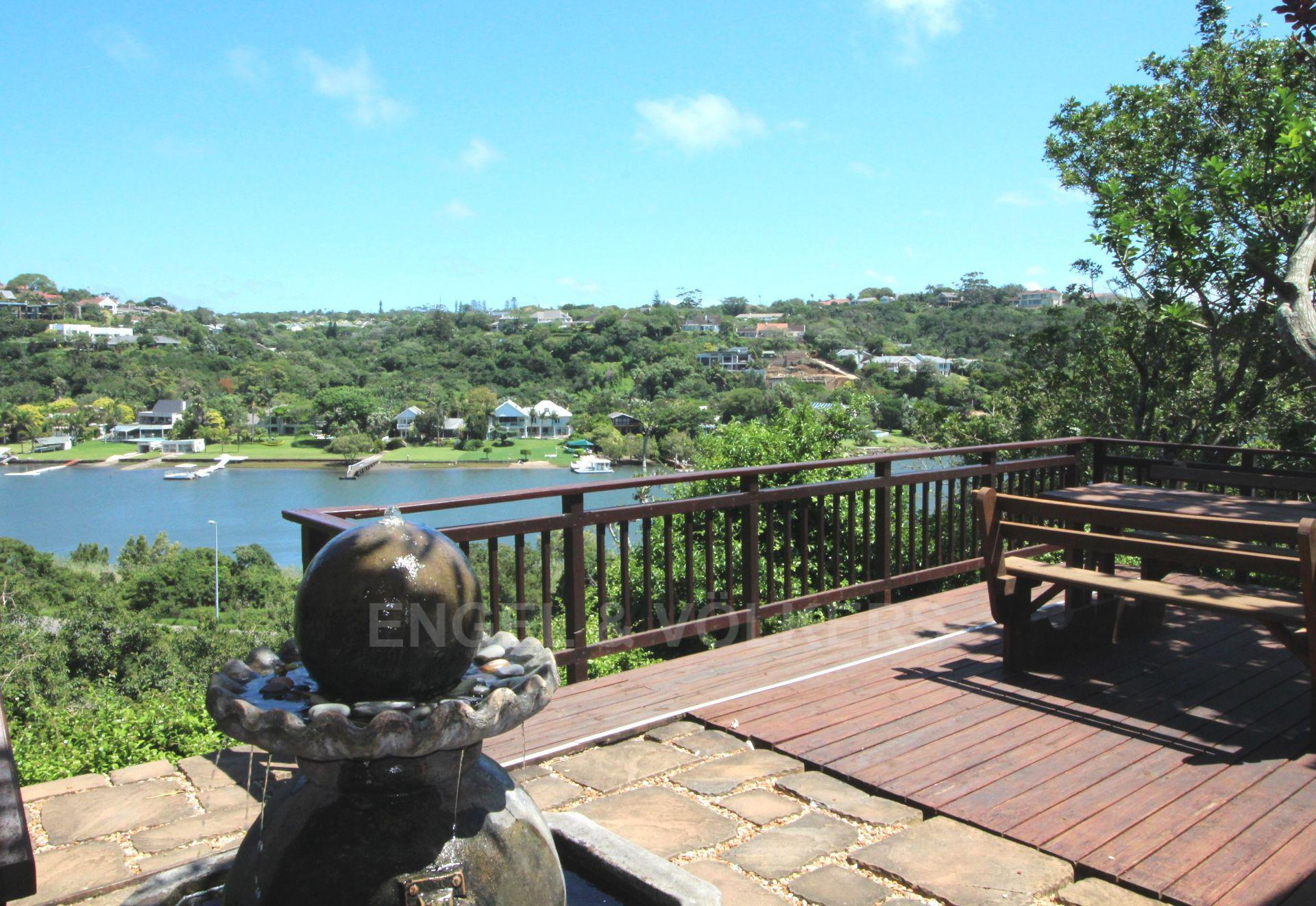 East London, Beacon Bay Property    Houses For Sale Beacon Bay, BEACON BAY, House 4 bedrooms property for sale Price:4,495,000