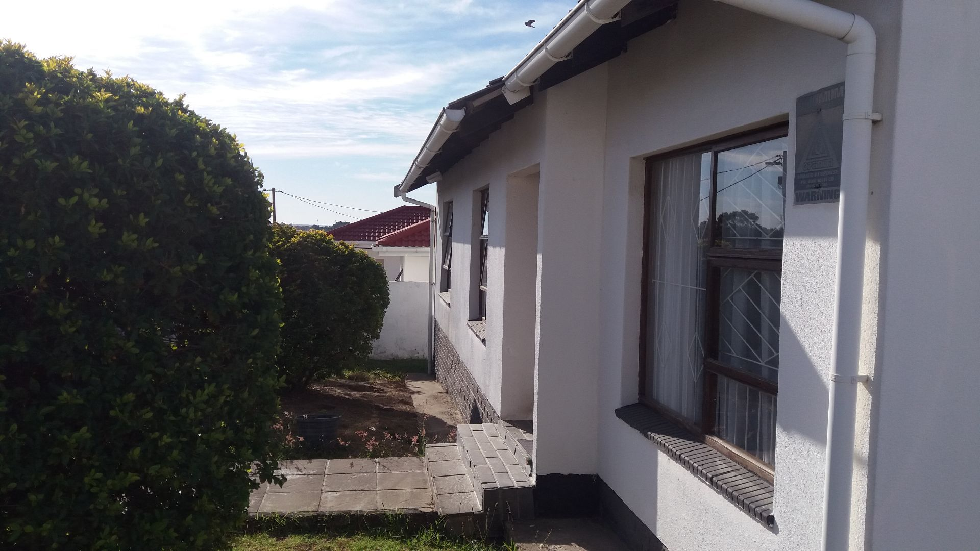 East London, Haven Hills Property    Houses For Sale Haven Hills, HAVEN HILLS, House 3 bedrooms property for sale Price:900,000